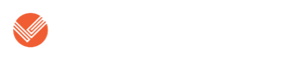 ULG_Logo_Full_White - Copy-1