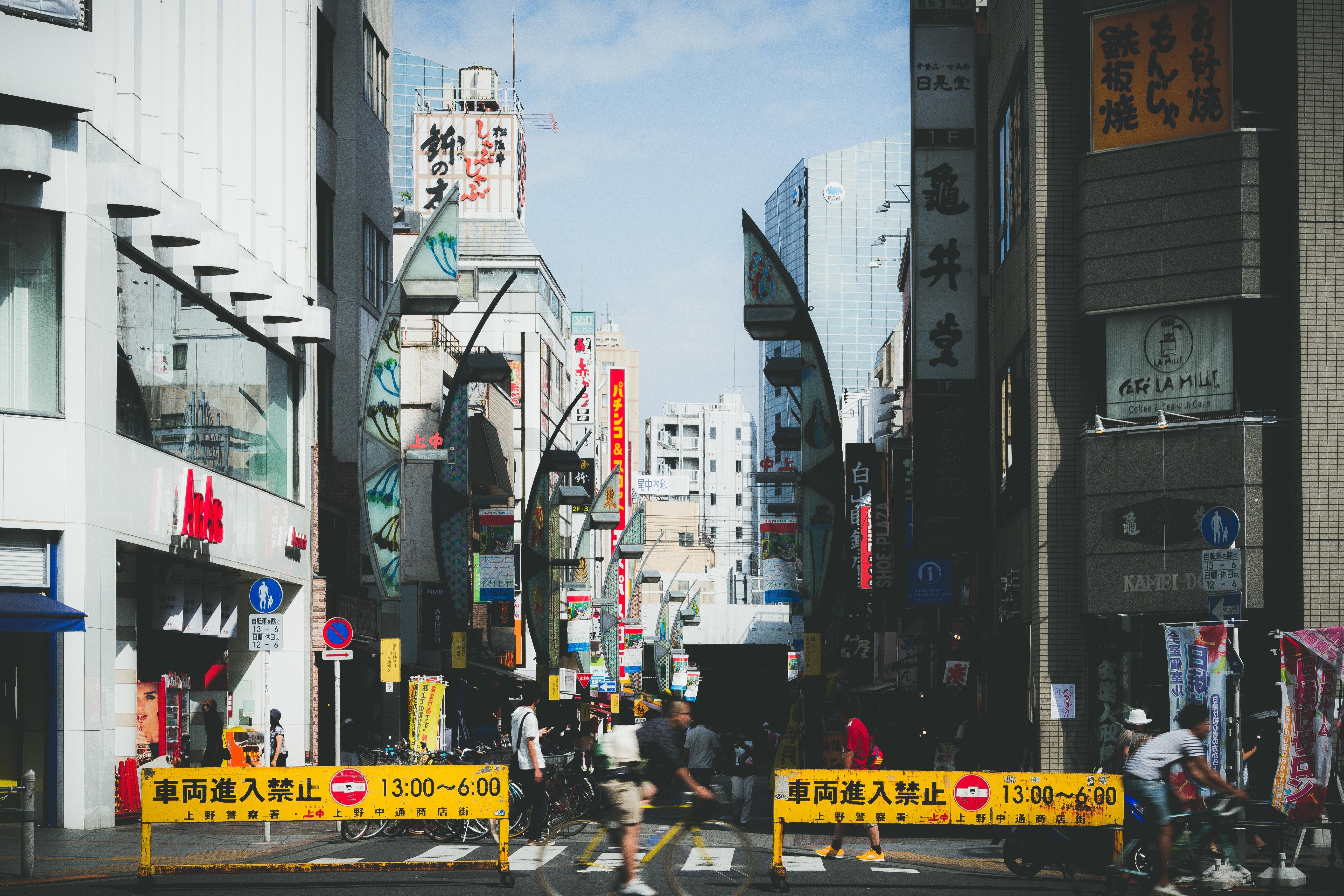 japan-inline image (002).jpg